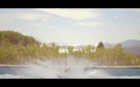 Mandibles Trailer