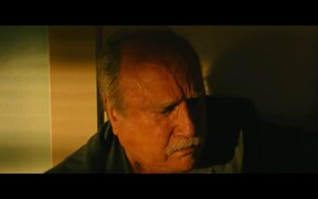 Crime Story Official Trailer
