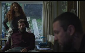 Lorelei Official Trailer