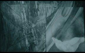 The Lost Leonardo Official Trailer