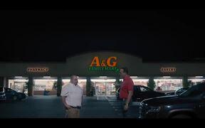 Queenpins Trailer