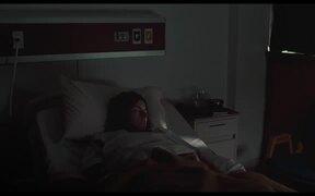Memoria Official Trailer