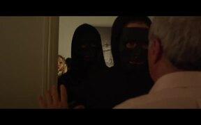 Nemesis Official Trailer