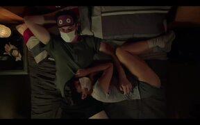 Toxico Official Trailer