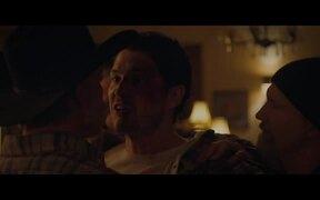 The Evening Hour Trailer