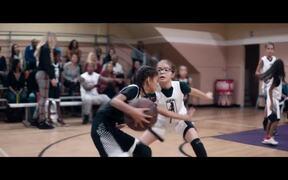 She Ball Official Trailer