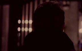 Powder Keg Official Trailer