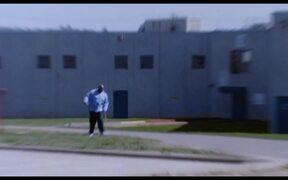 Last Man Standing Trailer