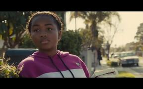 King Richard Trailer