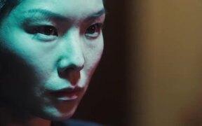 Yakuza Princess Official Trailer