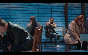 Come From Away Official Trailer