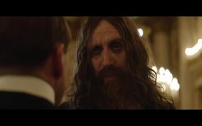 The King's Man Red Band Trailer