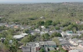 Boca Chica Island