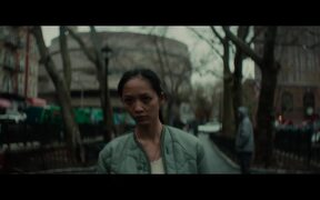 Snakehead Official Trailer
