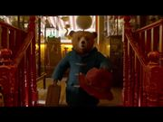 Paddington 2 Trailer 2
