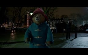 Paddington 2 Trailer 2