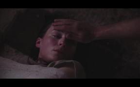 Mary Magdalene International Trailer