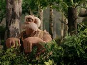 Early Man International Trailer