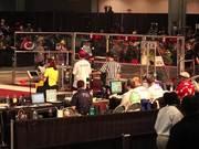 Atlanta Intern-l School iHOT Robotics Team 1414