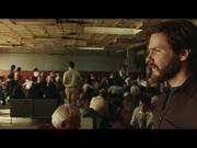 7 Days in Entebbe International Trailer