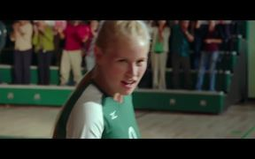 The Miracle Season Official Trailer