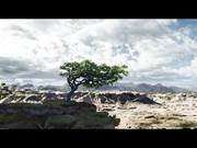 Mortal Engines Teaser Trailer