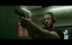 Den of Thieves Trailer