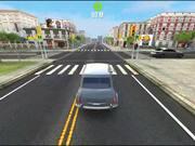 Driver Simulator Gameplay Trailer