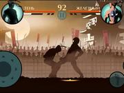 Shadow Fight2 Special Edition Money Hack Gameplay