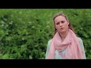 Basmati Blues Official Trailer