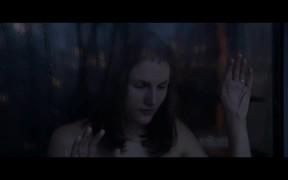 Loveless Official Trailer