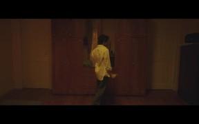 Sheikh Jackson Trailer