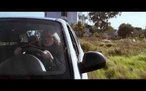 In The Fade Trailer
