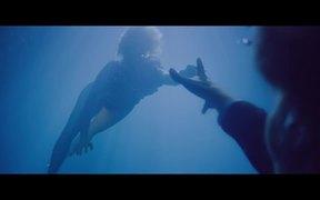 Entanglement Official Trailer