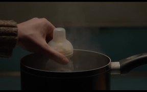 Tully Teaser Trailer
