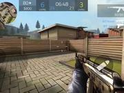 Forward Assault Gameplay Review Trailer