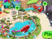 Talking Tom Pool Gameplay Android Walkthrough