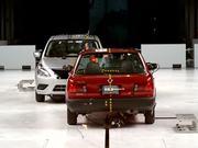 Cheapest Car In Mexico Vs Usa