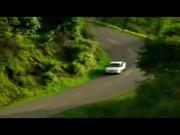 Banned European Car AD