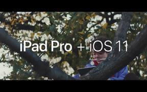 iPad Pro - Take notes