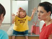 Car Travel Home Insurance   GoCompare Commercial