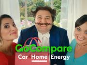 Car Travel Home Insurance | GoCompare Commercial