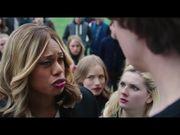 Freak Show Trailer