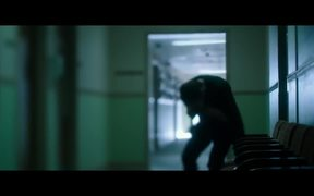 Beast of Burden Trailer