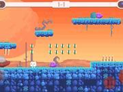 Rainbow Diamonds Gameplay Review Trailer