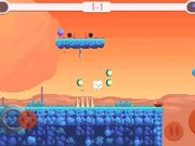 Rainbow Diamonds Gameplay Review Trailer
