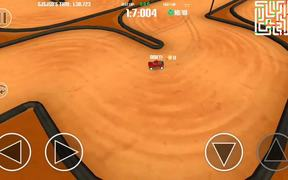 ReCharge RC Gameplay