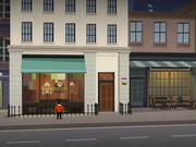 Kingsman - The Secret Service Trailer Review