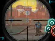 Dead Legend - Coldest Winter Gameplay Review