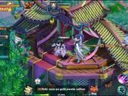 Swords of Immortals Gameplay